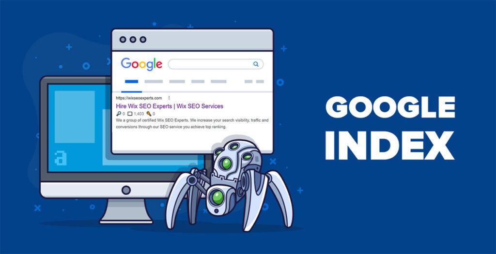 get-your-Wix-website-on-google-indexed