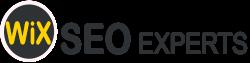 Wix SEO Experts
